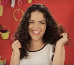 Aprenda a usar corretamente a queratina líquida nos cabelos