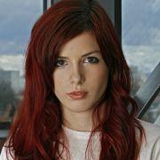 Cor&Ton: conheça a tabela de cores dos tons vermelhos e aposte em um novo visual para seus cabelos!