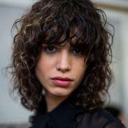 Swag hair: a nova versão do corte long bob é feita em camadas e perfeita para cabelos lisos ou cacheados
