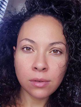 Melhores cortes de cabelo para rosto redondo feminino: saiba em quais estilos apostar para valorizar seus traços
