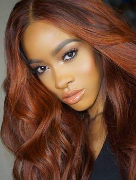 O que é lace wig? Descubra mais sobre a peruca que é a nova sensação