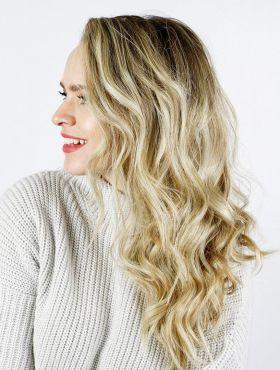 Penteados para cabelos longos: 4 ideias simples para você ajeitar seus fios compridos