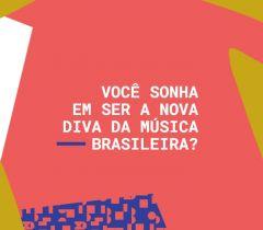 Saiba como se inscrever para a promoção Novas Divas by Biely