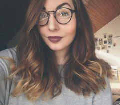 O corte certo pode fazer toda a diferença para incrementar a textura natural e valorizar o volume autêntico do cabelo ondulado