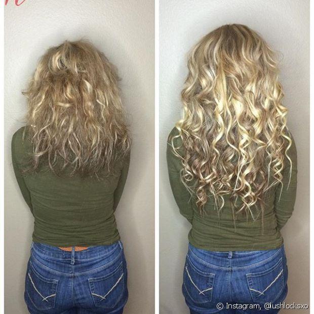 Bateu aquela vontade de colocar extensão para aumentar o cabelo ou dar aquele volume poderoso? Então, a meta agora é conhecer os diferentes tipos de técnicas que o mercado oferece