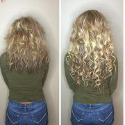 Megahair de microlink: conheça a técnica de alongamento de cabelo que não danifica seus fios naturais