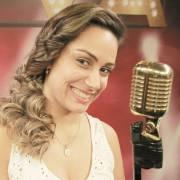 Trança de diva! Aprenda o passo a passo do penteado mais pedido do Rock in Rio