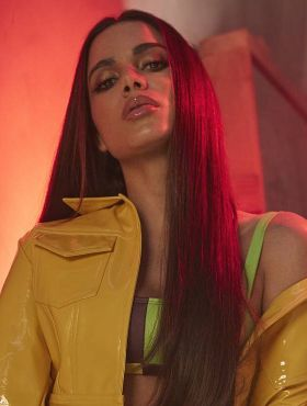 Veja as músicas da Anitta com situações que todo mundo já passou um dia!