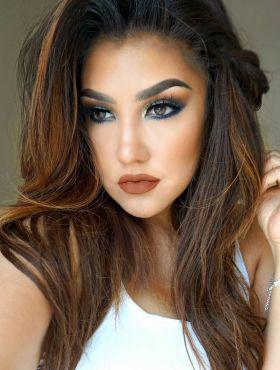 Maquiagem: entenda qual é diferença entre o BB cream e a base!