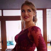 Penteados para madrinhas de casamento: confira 50 fotos de modelos usados por famosas para você se inspirar!