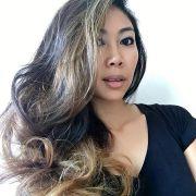 Ombré hair em morenas: 10 fotos para se inspirar e investir na técnica de clareamento do cabelo