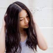 Cronograma capilar para cabelos ressecados e quebradiços: invista na hidratação, nutrição e reconstrução para tratar os fios