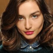 Tonalizante para dar brilho nos cabelos: produto deixa os fios brilhosos e bonitos sem prejudicar a saúde capilar