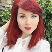 Como deixar o cabelo vermelho com tonalizante? Saiba se é possível alcançar fios ruivos com o produto