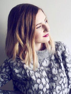 Quais foram os cortes de cabelo mais pedidos em 2016? Confira aqui no Fique Diva!