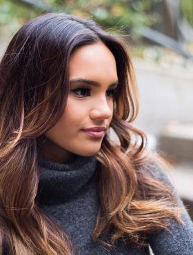 Reconstrução com glicopan pet: saiba como recuperar os cabelos danificados com o produto