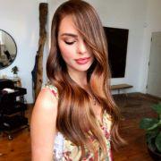 Posso pintar meu cabelo sujo? Saiba como aplicar a coloração ou tonalizante corretamente nos fios
