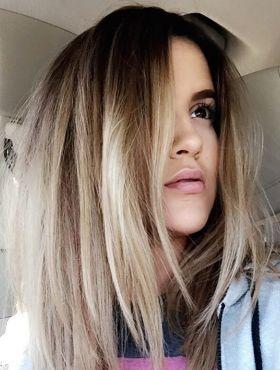 Posso cortar o cabelo seco? Tire suas dúvidas e saiba qual é a melhor opção para os seus fios!