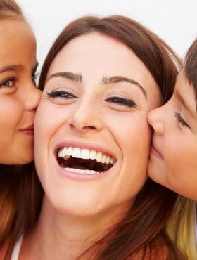 Empoderamento, bullying e respeito ao próximo: saiba como conversar sobre esses temas com os seus filhos!