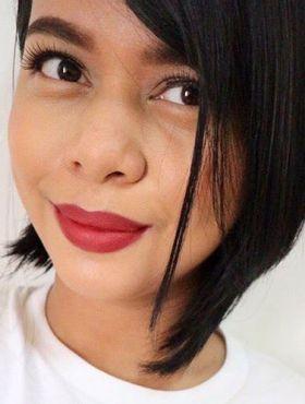 Corte de cabelo curto para quem tem rosto redondo: veja quais são os modelos mais estilosos