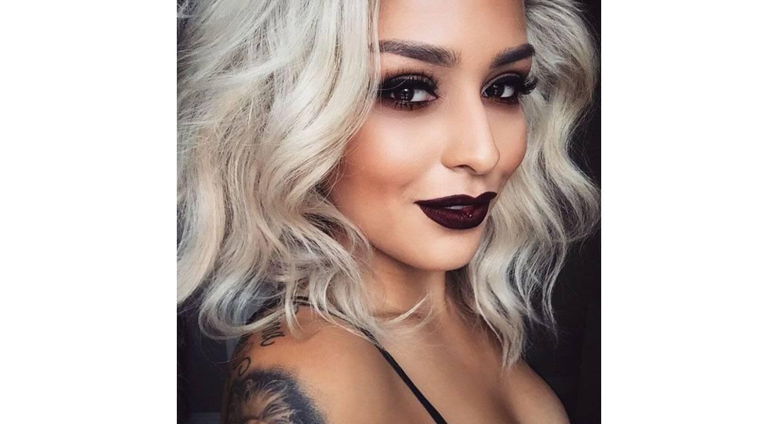 Tratamento de site oficial de Estelle de cabelo