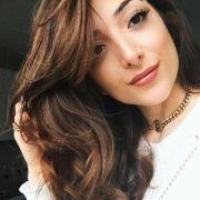 Niely Gold Chocolate: conheça a linha com extrato de cacau desenvolvida para todos os tipos de cabelo