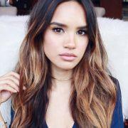 Hidratação para cabelos longos: saiba como fazer o tratamento e dicas para evitar pontas duplas