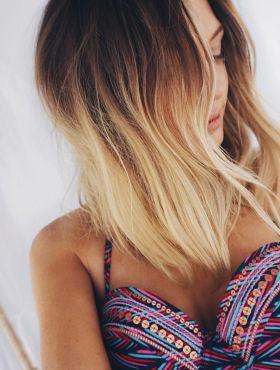 Veja 8 situações que toda mulher que pinta o cabelo em casa passa!