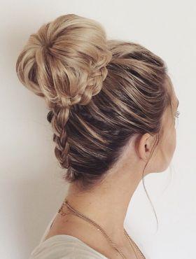 Trança invertida: como fazer o penteado + 20 fotos do estilo para você se inspirar!