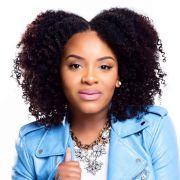 Botox capilar para cabelos cacheados e crespos: conheça o tratamento que recupera a saúde dos cachos danificados por química