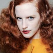 É possível clarear o cabelo com tonalizante? Descubra!