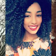 Miss Brasil 2016: conheça as candidatas de cabelos cacheados do concurso de beleza deste ano