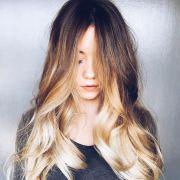Como fazer hidratação de cabelo com azeite de oliva? Passo a passo do tratamento para deixar os fios nutridos e brilhosos