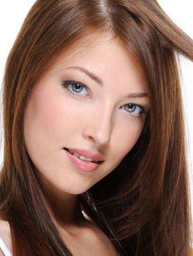 Verdade ou mentira? Conheça as funções do protetor térmico para o cabelo