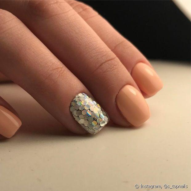 Fazendo esses tratamentos nas unhas, você vai notar uma boa melhora