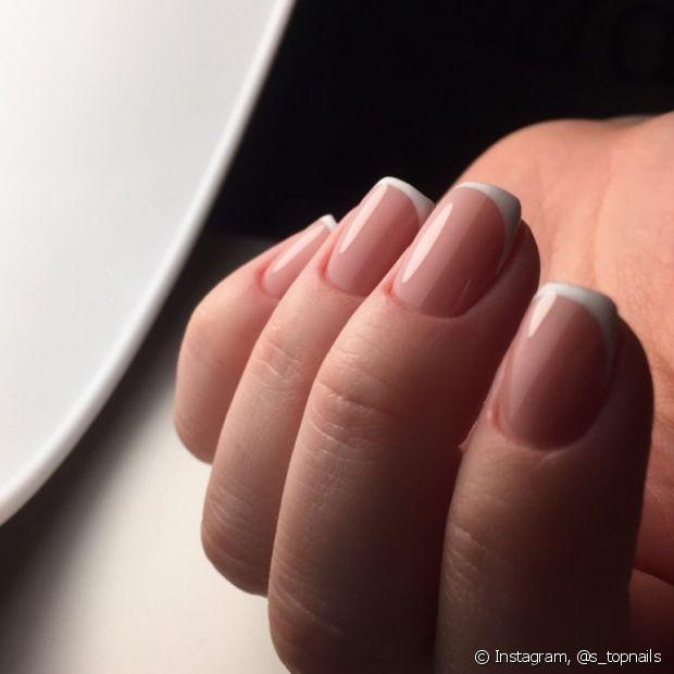 Não esqueça de lavar bem as mãos após fazer as técnicas do alho e da cebola