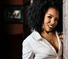No dia 20 de novembro celebramos o dia da Consciência Negra no Brasil e nossa diva Luany Cristina contou algumas vivências de mulher negra