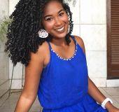 Como manter a fitagem no cabelo? Dicas para um day after poderoso