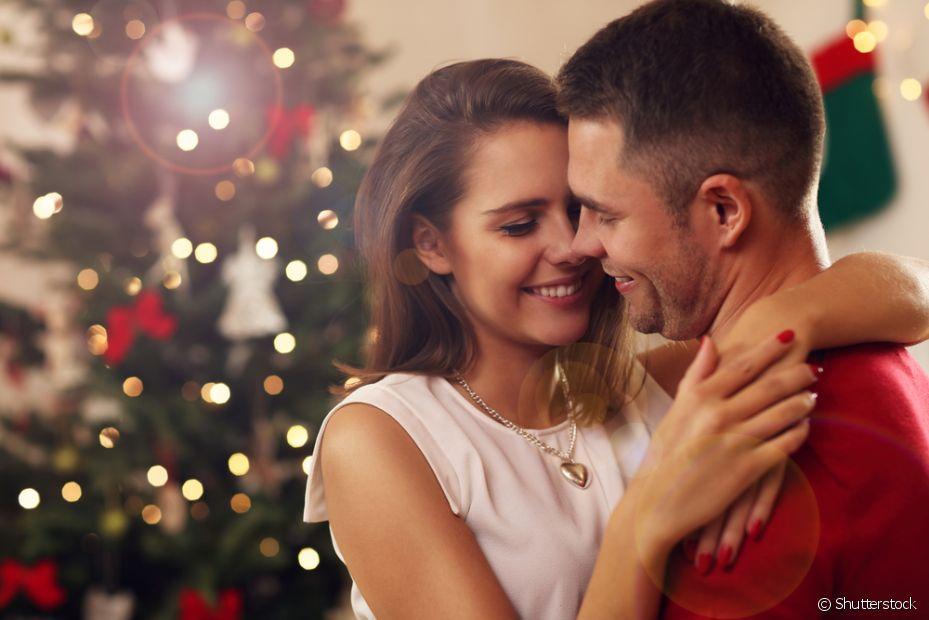 Faça uma festa privada com o seu amor e aproveite a virada do ano para muito romance
