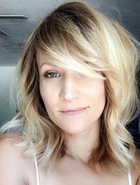 Penteados para esconder a franja: estilos para disfarçar o corte de cabelo