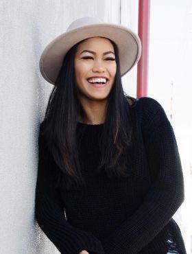 Como usar chapéu no inverno? Dicas para combinar o acessório com seu look