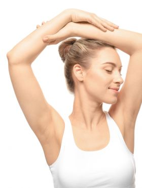 Bicarbonato de sódio para o cabelo e pele: saiba os benefícios do produto