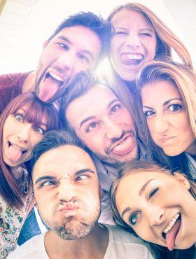 4 dicas simples e práticas para receber os amigos em casa