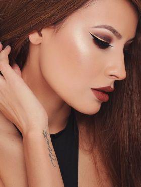 Delineado duplo: passo a passo de como fazer a maquiagem perfeita