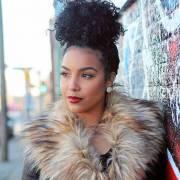 Como cuidar do cabelo cacheado no inverno? Confira dicas preciosas para manter seus cachos bonitos e bem tratados
