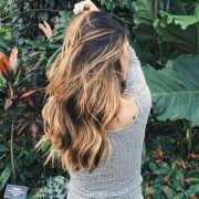 Do banho à hora de dormir: confira 5 dicas para ter um cabelo longo saudável