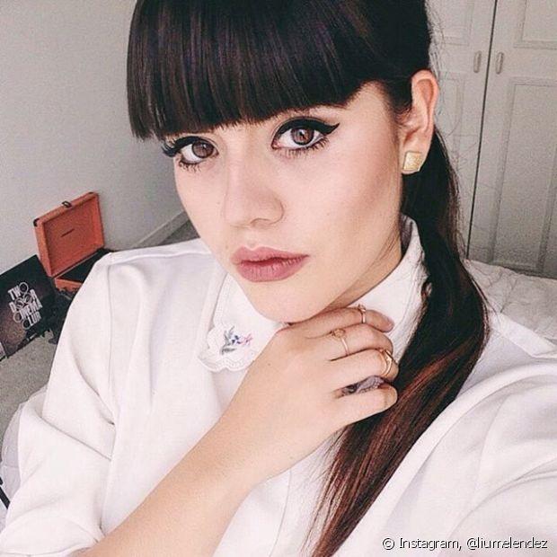Botox Caseiro De Maisena Para O Rosto Aprenda A Receita Para Deixar