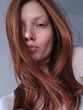 Cuidados com os fios após a coloração: como deixar os cabelos com mais brilho e manter a cor intensa