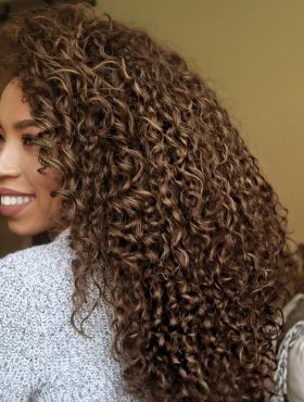 Transição capilar: veja 8 coisas que acontecem quando você decide assumir seu cabelo natural