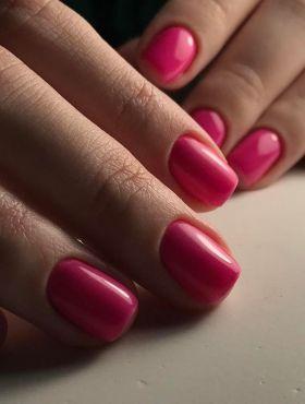 4 dicas para você conservar o esmalte e deixar suas unhas ainda mais bonitas!